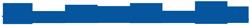 Alexandros Farmakis Logo
